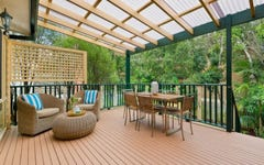 174 Sydney St, Willoughby NSW