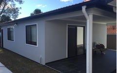 11 A Munyang St, Heckenberg NSW