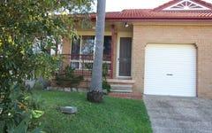1/58A De Vitre Street, Lambton NSW