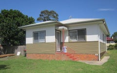 19 Meroo Street, Bomaderry NSW