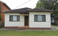 188 Ware st, Fairfield NSW