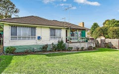 127 Scoresby Road, Bayswater VIC