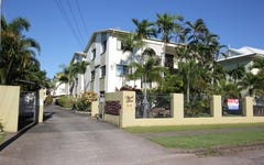21/215 McLeod Street, Cairns North QLD