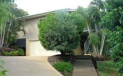 30 Henderson Drive, Lennox Head NSW