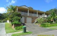 152 Regal Way, Valentine NSW