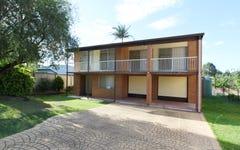 88 Lang Street., Sunnybank Hills QLD
