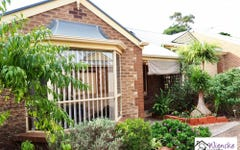 Address available on request, Gawler East SA