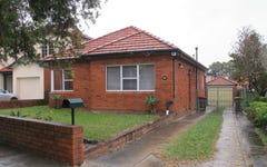 113 Bardwell Road, Bardwell Park NSW
