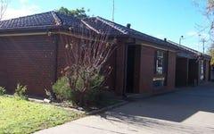2/295 Noyes Street, Deniliquin NSW