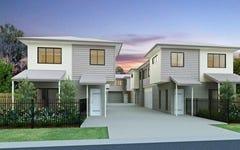 5/190 James Street, Redland Bay QLD