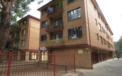 32/91a-97 Longfield Street,, Cabramatta NSW