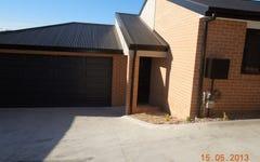26B Mary Davis Avenue, Koonawarra NSW