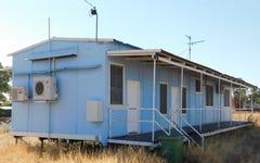 85 Scarr Street, Cloncurry QLD