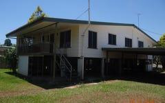 11 Blackwood Street, Innisfail QLD