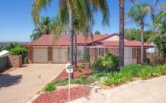 70 Simkin Avenue, Wagga Wagga NSW