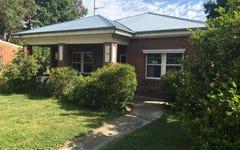 64 Tumut Street, Adelong NSW