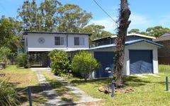 12 Ethel Avenue, Sussex Inlet NSW
