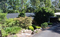 4 Hilltop Parkway, Tallwoods Village NSW