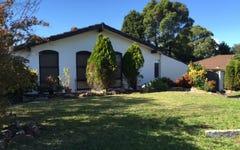 59 Aminya Crescent, Bradbury NSW