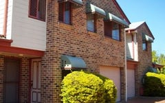 2/32 Donaldson Street, Corinda QLD
