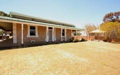 221 Pine Flat Road, Alford SA