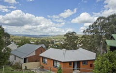 4 Moore Street, Dungog NSW