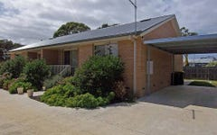 Address available on request, Port Albert VIC