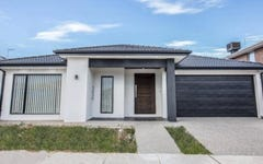 Address available on request, Park Ridge QLD