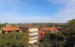 5/34 Liverpool Street, Rose Bay NSW