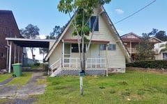 91 Aloha Dr, Chittaway Bay NSW