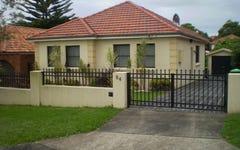 54 Proctor Avenue, Kingsgrove NSW