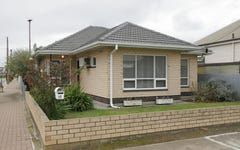 41 Lee Terrace, Gillman SA