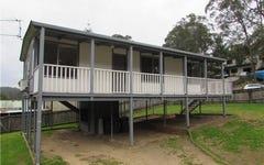 36 Clare Crescent, Batehaven NSW