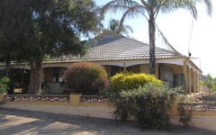 37 Dolan Street, Kingston On Murray SA