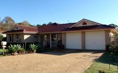 1 Lilly Pilly Close, Medowie NSW