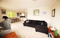 2/5 Davison Street, Bungendore NSW