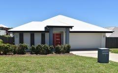 1 Honeyeater Drive, Highfields QLD