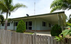 21 boundry, Cooktown QLD