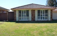 109 Gardner Circuit, Singleton NSW