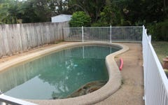 125 Anderson Rd, Bayview Heights QLD