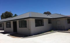 Unit 2/51 Dumaresq Street, Armidale NSW