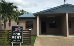 2/5 Forrest St, Rosslea QLD