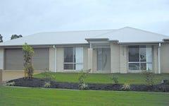 10 Tara Grove, Bellmere QLD