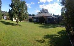 8 Nicholls Street, Stroud NSW