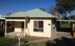 23A Upper Street, Tamworth NSW