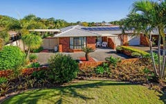 1/18 Maiala Close, Paradise Point QLD
