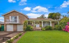 26 Gibson Street, Silverdale NSW