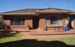 12 Dawe Ave, Finley NSW