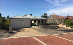 27 Gentle Circle, South Guildford WA