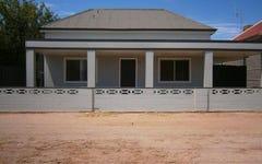 188 Iodide Street, Broken Hill NSW